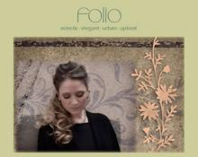 Folio Salon and Boutique